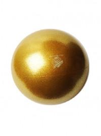Мячи PASTORELLI