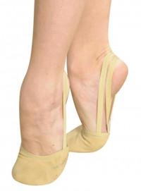 Обувь аксессуары