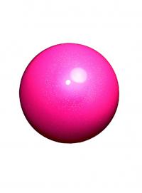 Мячи CHACOTT