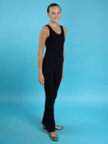 Комбинезон для гимнастики