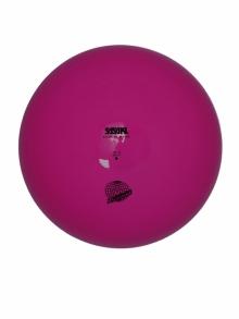 Мяч SASAKI M-20A (RS)