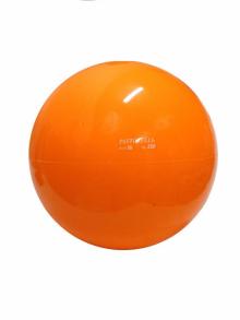 Мяч PASSTORELLI Сиреневый