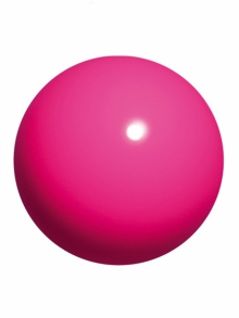Мяч CHACOTT