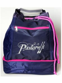 Рюкзак Fly Junior Pastorelli