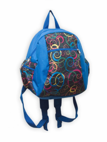 Детский рюкзак ПОНИ