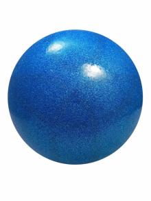 Мяч SASAKI M-207BR