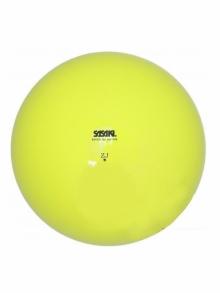 Мяч SASAKI 20B