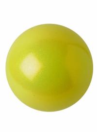 Мяч PASSTORELLI HV 16