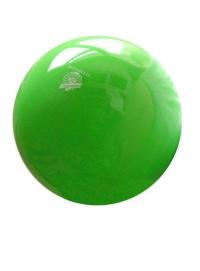 Мяч PASSTORELLI Зеленый