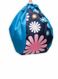 Чехол-сумка для мяча