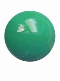 Мяч PASSTORELLI Изумруд