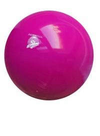 Мяч PASSTORELLI Малиновый