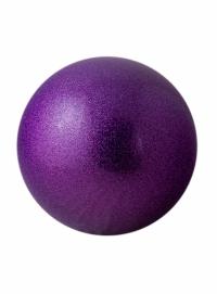 Мяч SASAKI M-207BR (PP)