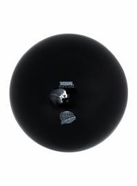 Мяч SASAKI M-20A (B)