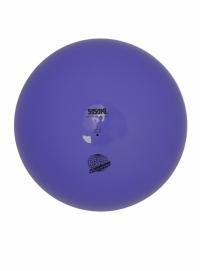Мяч SASAKI M-20A (LD)