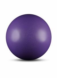 Мяч Indigo силикон