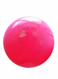 Мяч PASSTORELLI Розовый