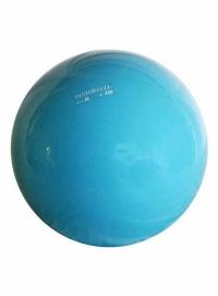 Мяч PASSTORELLI Голубой