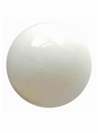 Мяч PASSTORELLI Белый