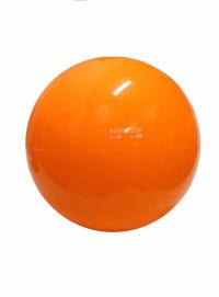 Мяч PASSTORELLI Оранжевый