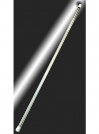 Чехол для палочки PASTORELLI