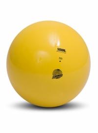 Мяч SASAKI M-20A (LEY)
