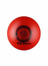 Мяч TA sport