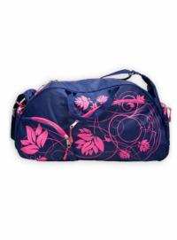 Спортивная сумка Фуэте