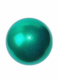 Мяч PASSTORELLI glitter HV циркон