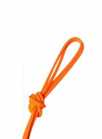 Скакалка PASTORELLI P оранжевый