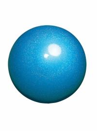 Мяч Chacott Призма