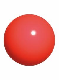 Мяч CHACOTT матовый