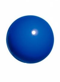 Мяч Chacott GYM