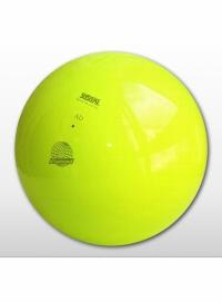 Мяч SASAKI M-20A (LYMY)